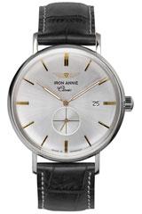 Iron Annie-5938-4