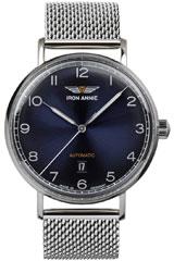 Iron Annie-5954-M4