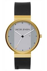 Jacob Jensen-736