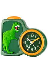 Jacques Farel Alarm Clocks-ACB 06DINO