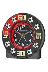 Jacques Farel Alarm Clocks-ACN 316