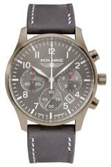 Junkers-5674-4