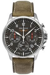 Junkers-5872-5