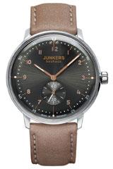 Junkers-6035-2