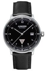Junkers-6046-2