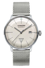 Junkers-6050M-5
