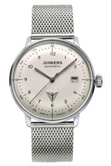 Junkers-6056M-5