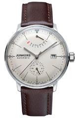 Junkers-6060-5