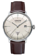 Junkers-6070-5