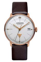 Junkers-6075-1