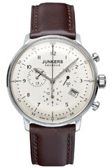 Junkers-6086-5