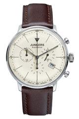 Junkers-6088-5