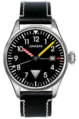Junkers-6144-3