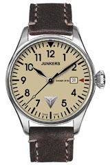 Junkers-6144-5