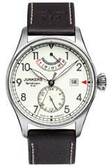 Junkers-6160-5