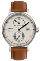 Junkers-6512-1