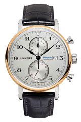 Junkers-6586-5
