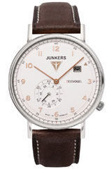 Junkers-6730-4