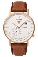 Junkers-6732-4