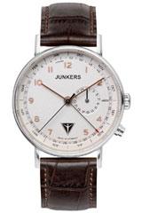 Junkers-6734-4