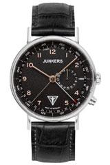 Junkers-6734-5