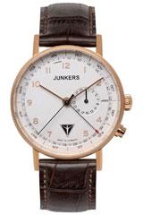 Junkers-6736-4