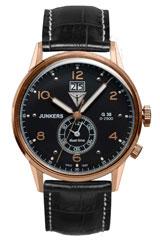 Junkers-6942-5