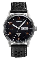 Junkers-6944-5