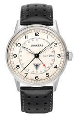 Junkers-6946-5