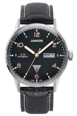 Junkers-6966-5