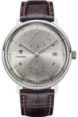 Junkers-9.11.01.03
