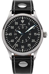 Junkers-9.20.02.02
