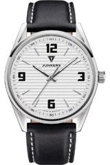Junkers-9.32.01.03