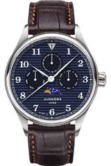 Junkers-9.33.01.01