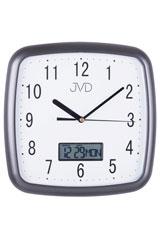 JVD-DH615.2