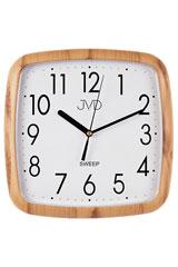 JVD-H615.3