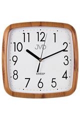 JVD-H615.4