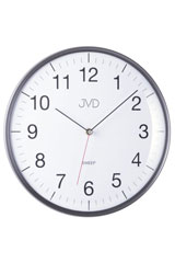 JVD-HA16.2