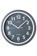 JVD-HA47.1
