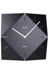 JVD-HB21.3