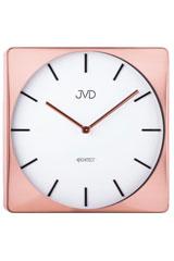 JVD-HC10.3