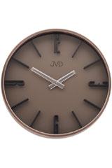 JVD-HC17.1