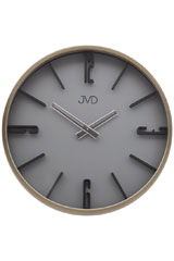 JVD-HC17.2