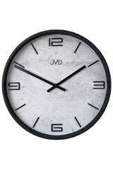JVD-HC21.2