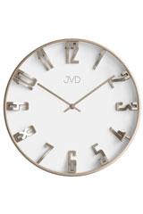 JVD-HO171.3