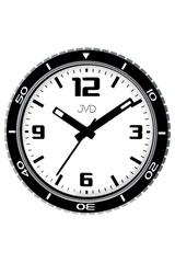 JVD-HO296.1