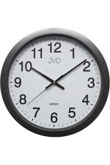JVD-HP611.2