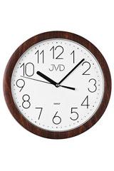 JVD-HP612.20