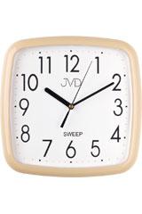 JVD-HP615.10