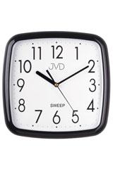 JVD-HP615.11